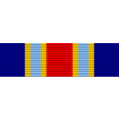 Fleet Marine Force Thin Ribbon