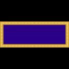 Presidential Unit Citation Ribbon