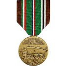 European-African-Middle Eastern Campaign Medal - Large