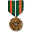 Coast Guard Achievement Medal - Large