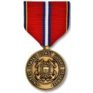 Reserve Good Conduct Medal - Large