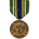 Korea Defense Service Medal - Large
